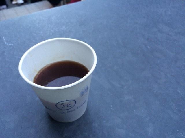 コーヒー博 COFFEE EXPO 2015_switch2