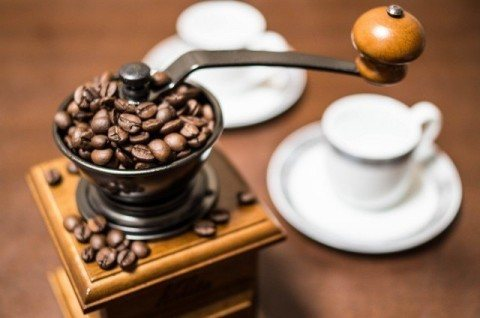 137-コーヒーミルを選ぶ時のコツ