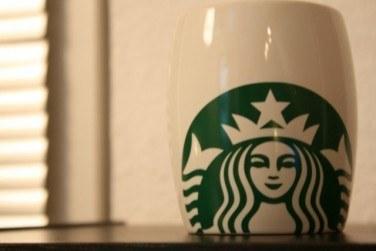 スタバのドリップコーヒーをさらに楽しむ裏技