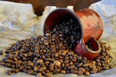 コーヒー豆を酸味の強さで選んでみよう