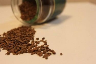 カフェインレス(デカフェ)のおすすめインスタントコーヒー