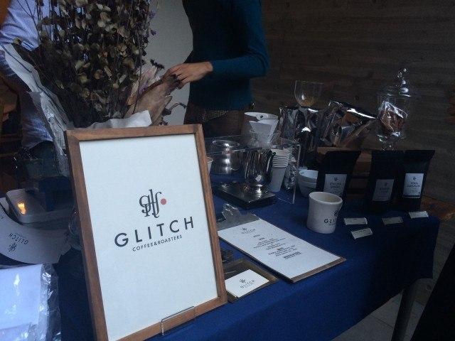 コーヒー博 COFFEE EXPO 2015_glitch1