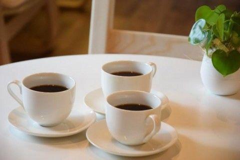 010-カフェインレスコーヒーの効果とは