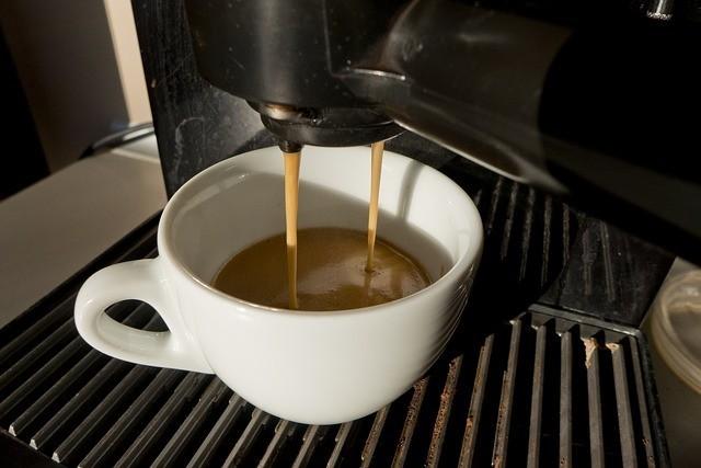 ミル付きコーヒーメーカーの価格ランキング