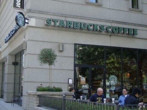 111-スタバコーヒーを超お買い得に楽しむ方法