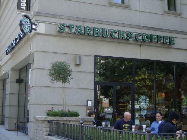 スタバコーヒーを超お買い得に楽しむ方法