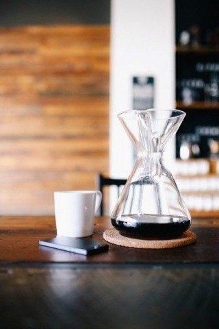 020-コーヒーの入れ方の種類