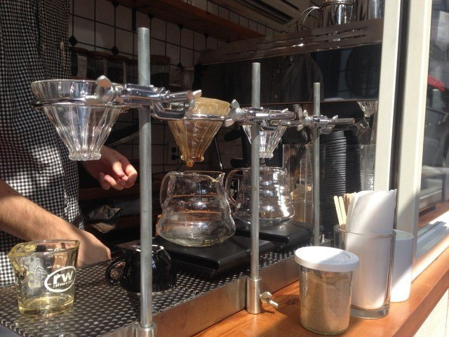 ABOUT LIFE COFFEE BREWERS_dripper