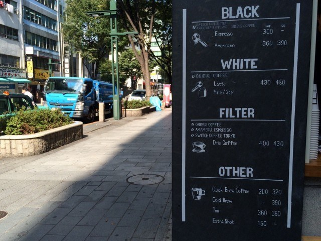 ABOUT LIFE COFFEE BREWERS_menu1