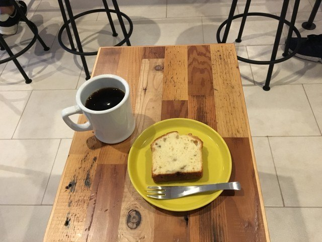 ALL SEASONS COFFEE_coffee