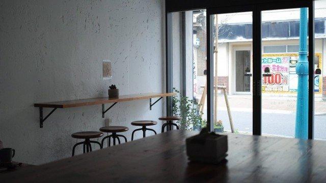 ALL SEASONS COFFEE_interior2