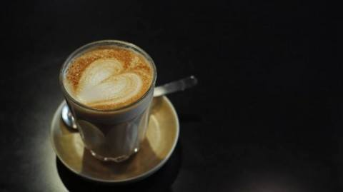 CoffeeCYCLE SPECIALITY COFFEE by ONIBUS latte 480x269
