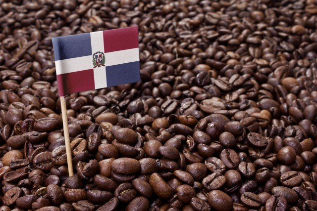 ドミニカコーヒーの特徴