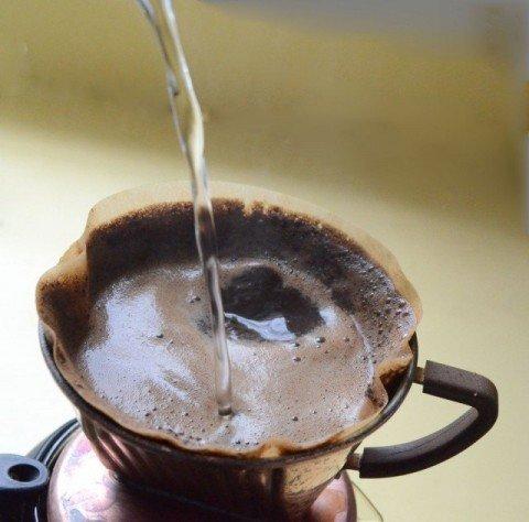 059-甘みの強いコーヒーの淹れ方
