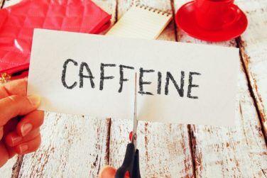 カフェインレスコーヒーの効果について