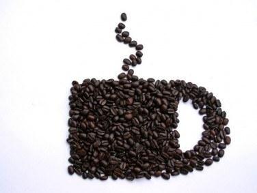 珈琲に含まれる成分と効能・栄養素