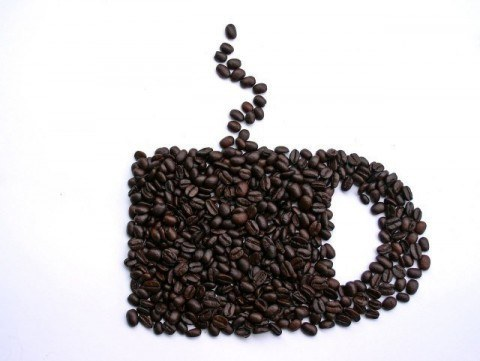 coffee seibun 480x361