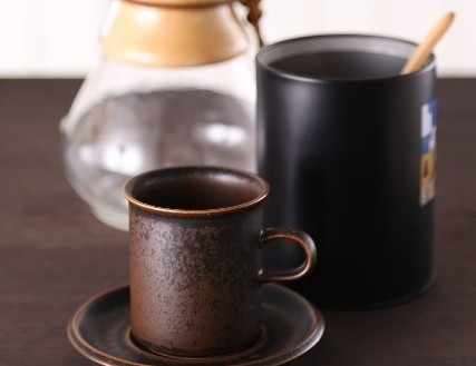 初心者が揃えるべきコーヒー器具