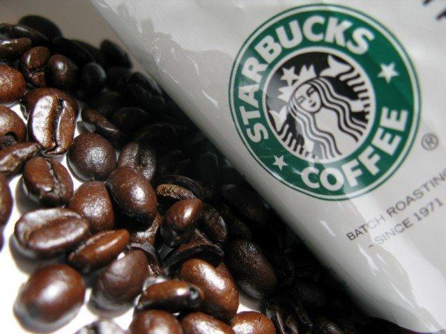 スタバ秋のおすすめコーヒー豆について