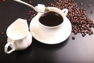 インスタントコーヒーでダイエットが出来るか