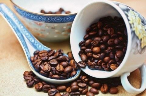 067-トラジャコーヒーの特徴と飲み方