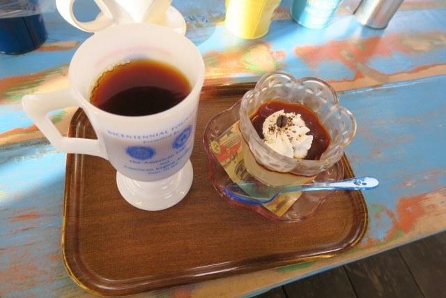 hiro-coffeefarm-coffee