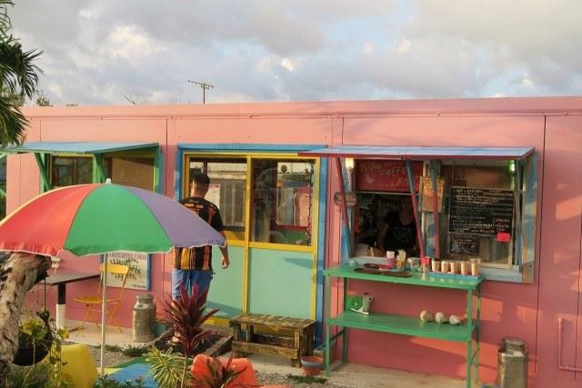 hiro-coffeefarm-shop