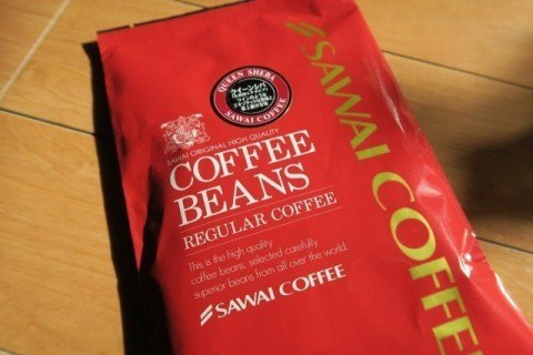 sawai coffee 480x320