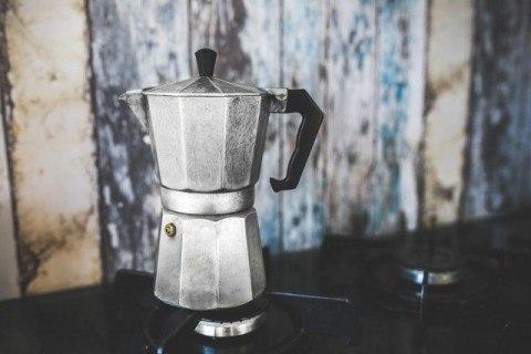 011-コーヒー豆の挽き方「バーコレーダー式」の特徴