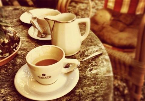 036-アウトドアでコーヒーを美味しく淹れるコツ