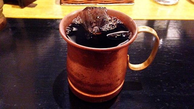KAKOBUCYOCOFFEE_アイスコーヒー
