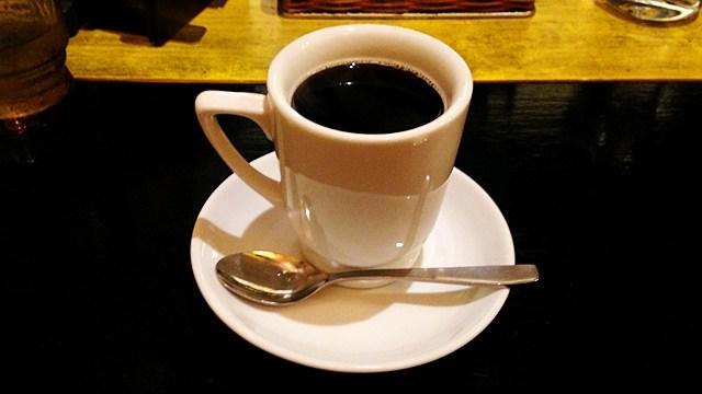KAKOBUCYOCOFFEE_コーヒー