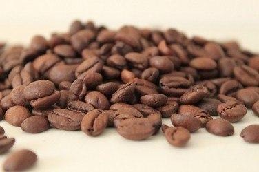 値段で見るコーヒー豆の通販ランキング
