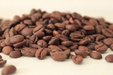 coffee 847288 640 480x320