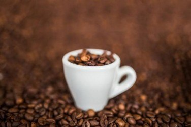 エスプレッソに合うコーヒー豆の挽き方