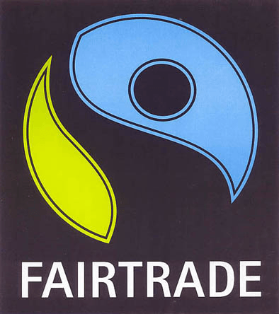 fairtrage