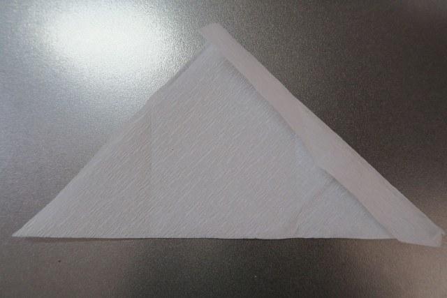 paper_filter_01