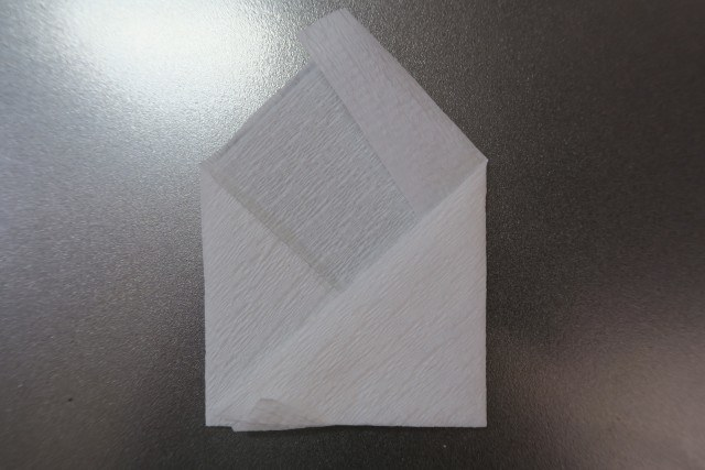 paper_filter_02