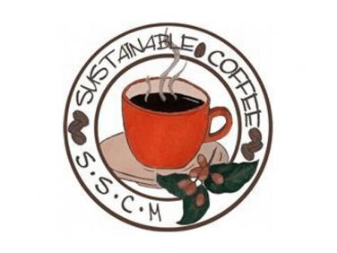 サスティナブルコーヒーってなんだろう? 【PART1 – 概要】
