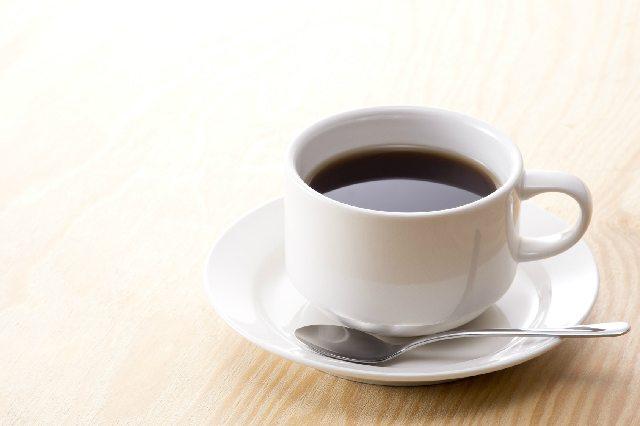 コーヒーカップ_ソーサー