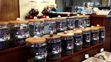 美味しいコーヒーの基礎学【豆選び編】