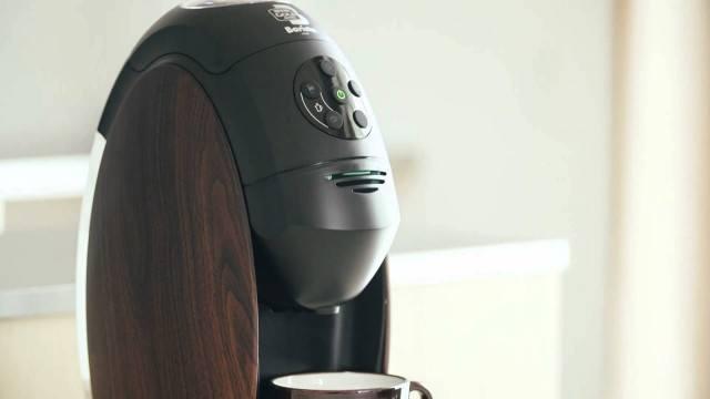 コーヒーメーカーおすすめランキング