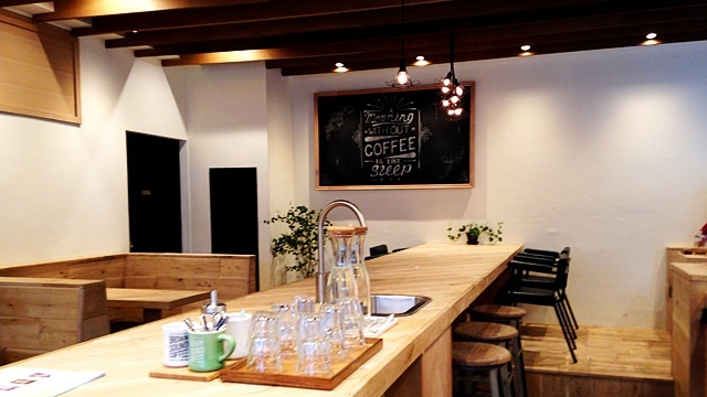 BROWNSOUNDCOFFEE_店内1