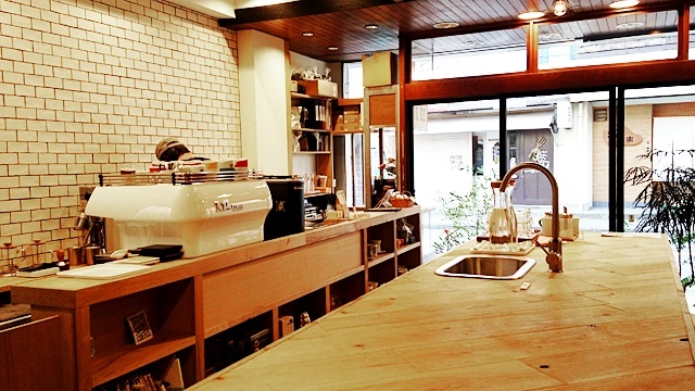 BROWNSOUNDCOFFEE_店内2