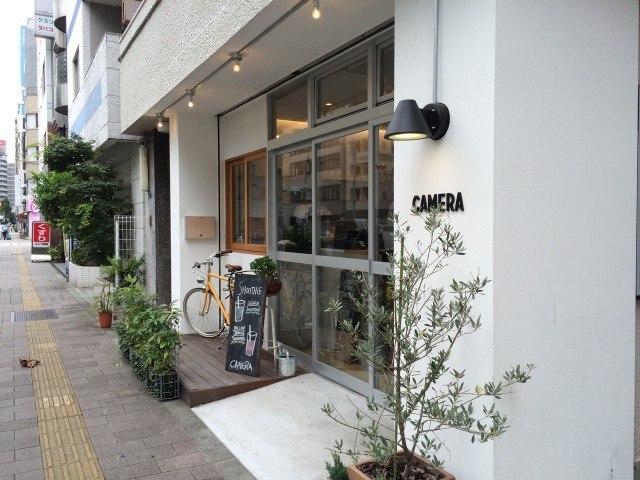 CAMERA_shop