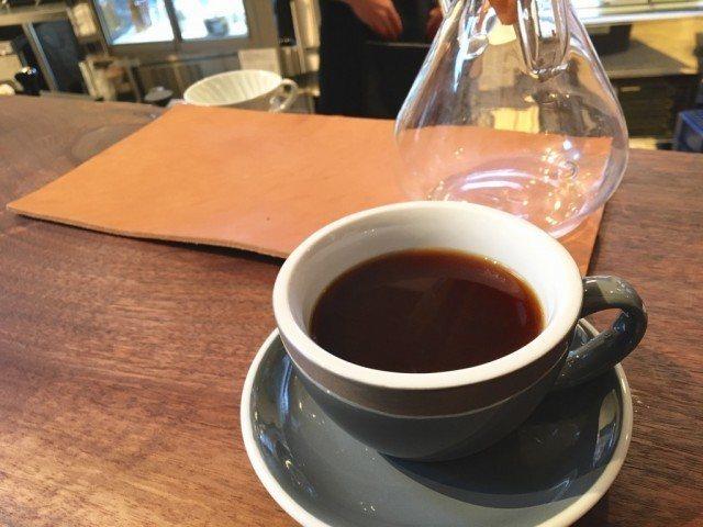 GARDEN HOUSE CRAFTS_coffee