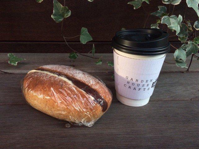 GARDEN HOUSE CRAFTS_coffeeandbread
