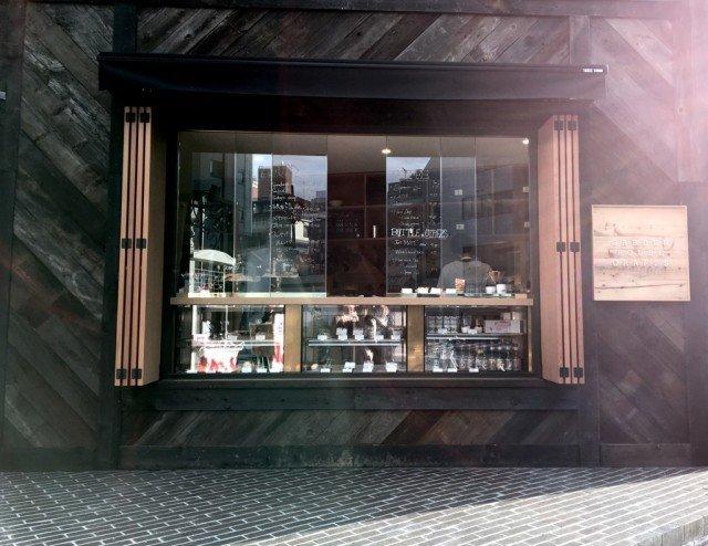 GARDEN HOUSE CRAFTS_shop