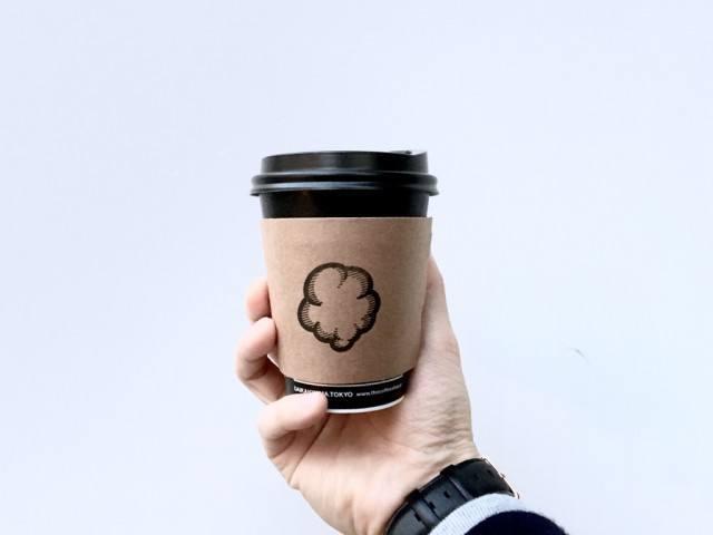 THE COFFEESHOP_coffee