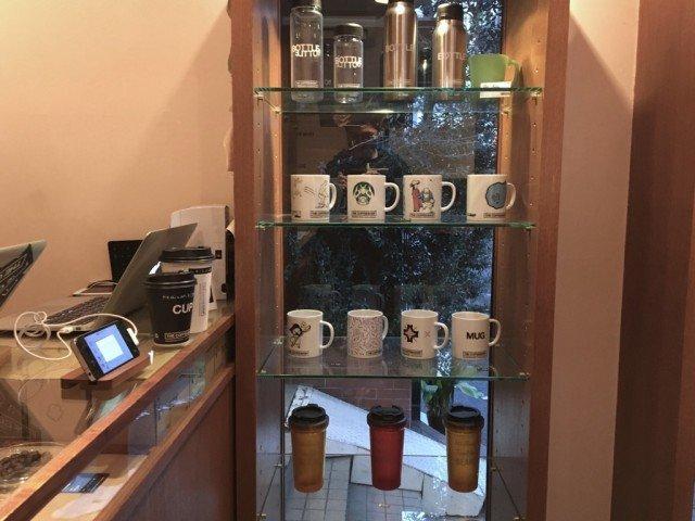 THE COFFEESHOP_goods